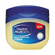 Vaseline Blue Seal 250ml