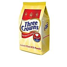 Three crown powder milk 380g