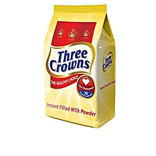 Three crown powder milk 380g