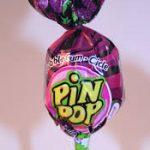 Pin Pop Assorted