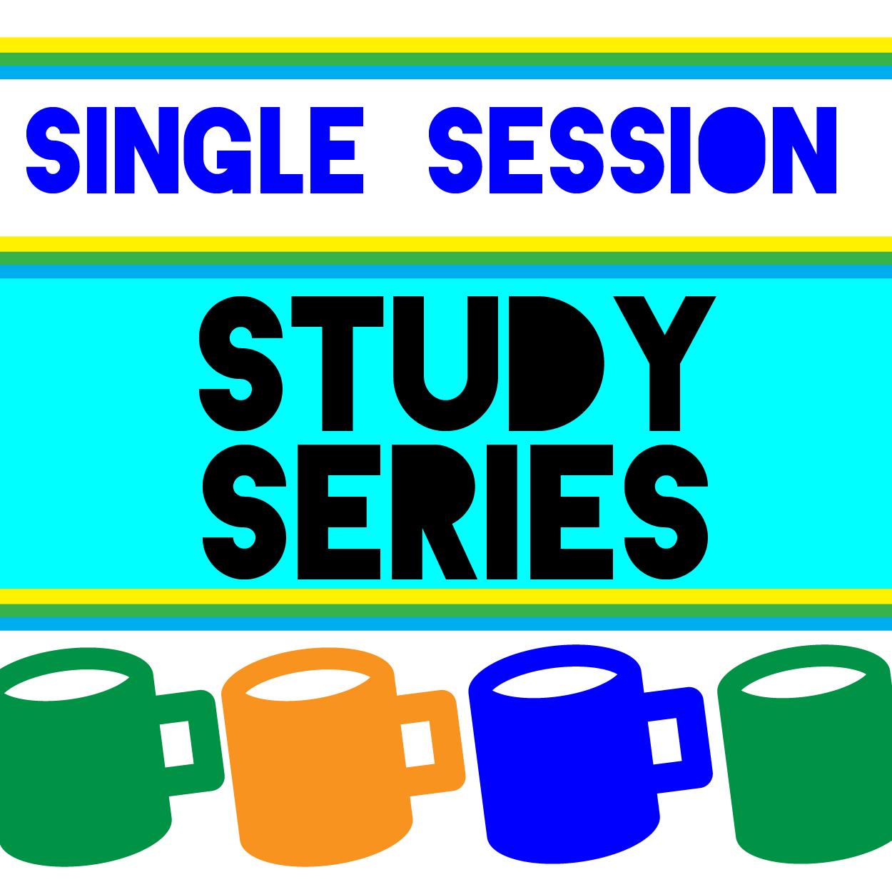 Study Series Session: Making Assessments More Meaningful: Rubrics, Roundtables, and Real Reflection – Chantal Francois and Elizabeth Lacy