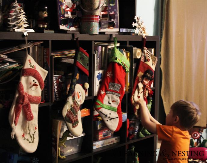 kids-christmas-stockings