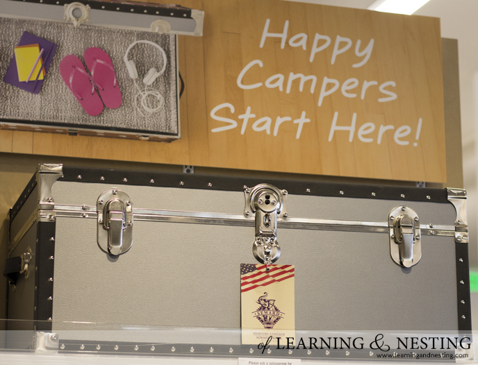 tcs-container-store-happy-camper