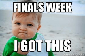 Finals, learning ascent, tutors, tutoring, Fox Valley, Tri-Cities
