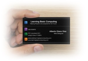 contact us businesscard2