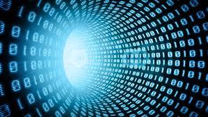 Sistema de numeración binario