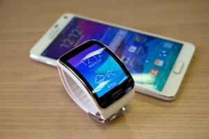 smartphonewatch