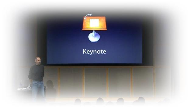 presentations programs