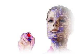 tecnología y cambios