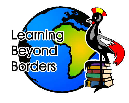 Learning Beyond Borders