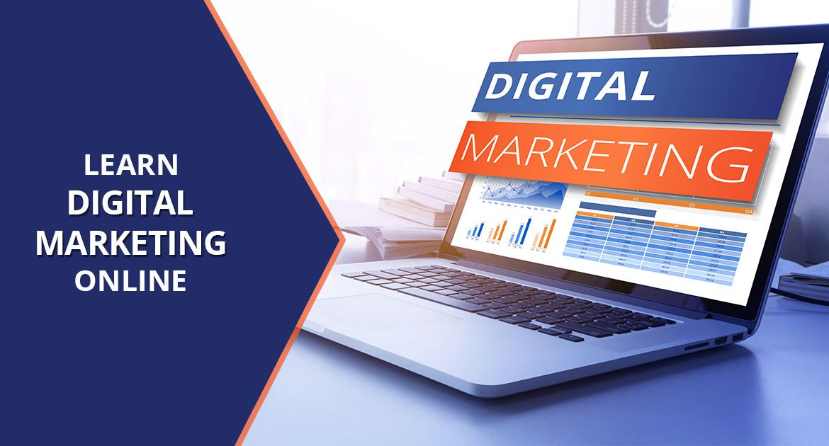 An attachment to an electronic message used for security purposes. Digital Marketing Online Training Classes, Courses ...