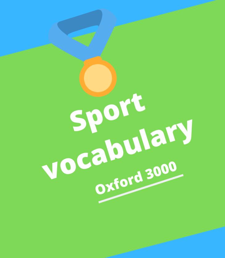 sport oxford 3000