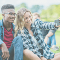 Gen Z: generating change