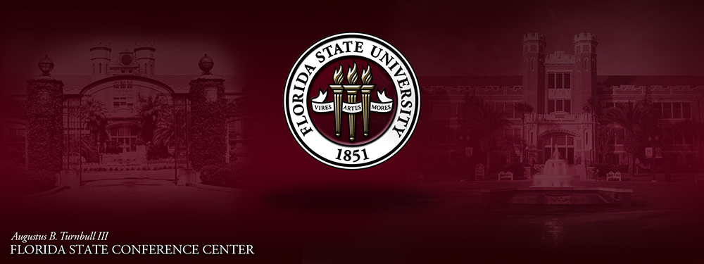 Using Technology For High Impact Florida State University Learning For Life