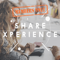 share_experiences_membersonly
