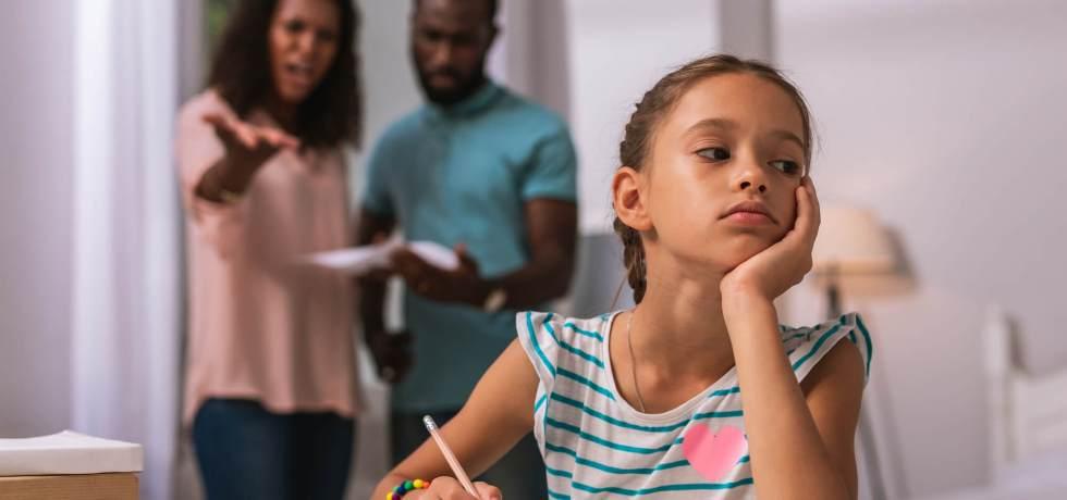 孩子學習總是事倍功半?!不能忽視「專注」的力量
