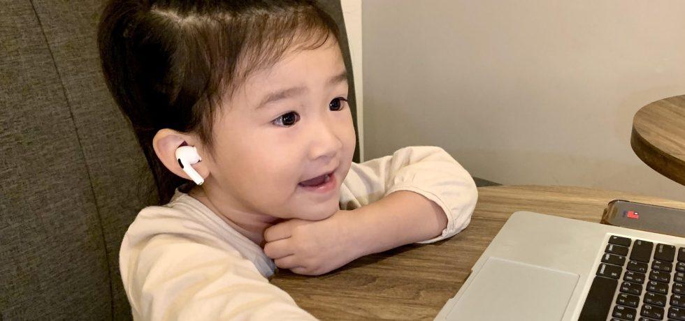 遊戲學習讓孩子跟著唱英語童謠