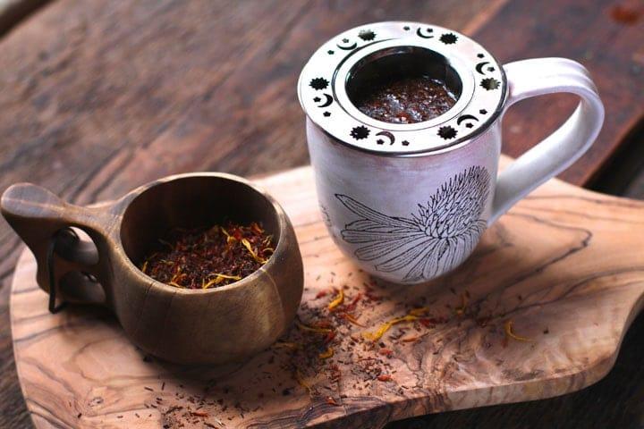 tea-blends-10