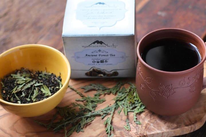 tea-blends-7