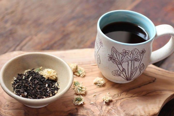 tea-blends-8
