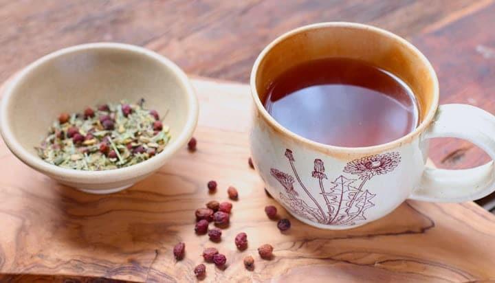 tea-blends-9