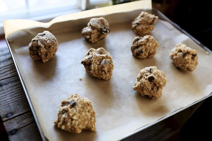 immunity cookies