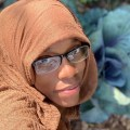 Angela Rahim