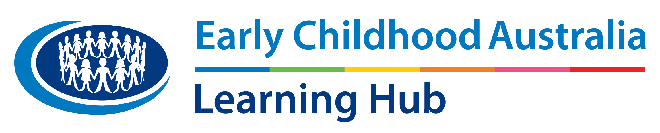 Webinars - Early Childhood Australia Learning Hub