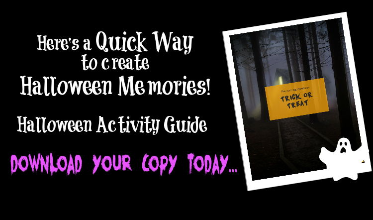 Halloween Ebook Download