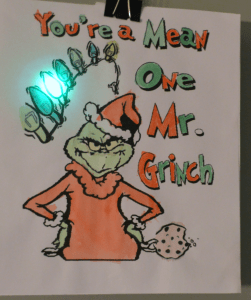 grinch-led-project