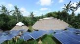 Solar-panels-top-view