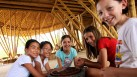 Students-making-chocolate