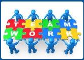 team_work