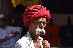 Flickr: Shreyans Bhansali