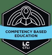 LXD_CBE_badge