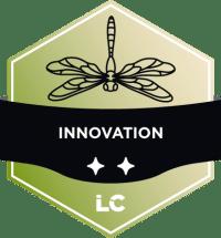SCC_innovation2