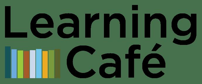 LearningCafe