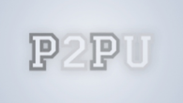 What I'm Learning: P2PU (beta) | DIY U: Getting Started With Self Learning