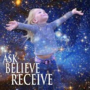 law-of-attraction-ask-believe-receive