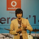 From Engineering failure to Multi millionaire – Varun agarwal