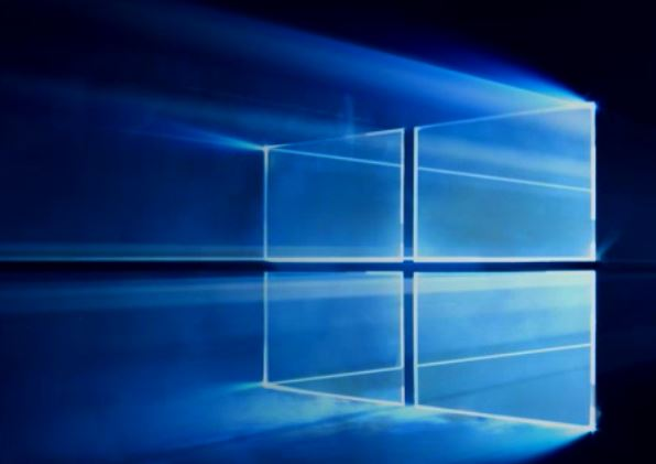 How to install windows 10 manually, A DIY guide