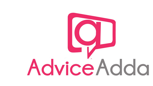 AdviceAdda – You have a problem they have an expert advice
