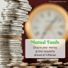 Mutual Fund SIP can be a solution to all your financial dreams