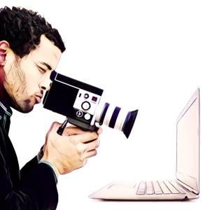 Screencast - grabando programas