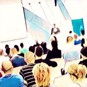 herramientas de aprendizaje - conferencia