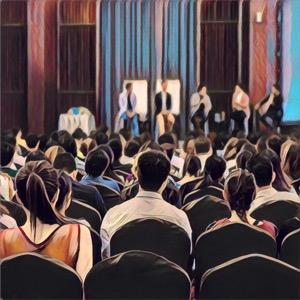 herramientas de aprendizaje - panel de expertos