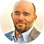 Miguel Angel Génova