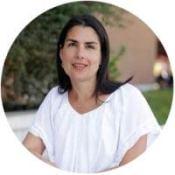 Soledad Garcés