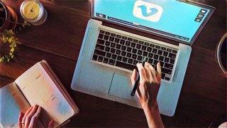 Cómo descargar videos de vimeo gratis sin programas