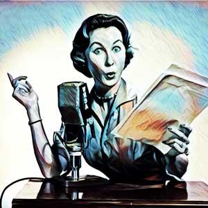 el podcast como herramienta de formacion